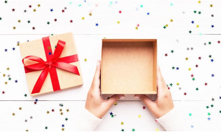 4 bonnes raisons d'offrir un bijou vintage pour Noël